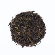 Darjeeling Flowery Pekoe Green Tea By  Golden Tips Teas from Golden Tips Teas