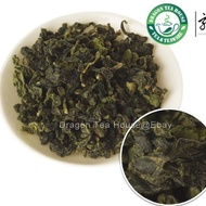 An Xi Mao Xie Hairy Crab from Dragon Tea House