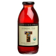 Black Forest Berry from Honest Tea