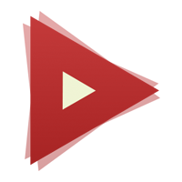 YouTube / Natalia Suárez