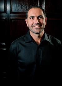 Josh Frey