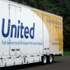 Williston FL Movers