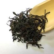Nilgiri Frost, Burnside Estate from Silver Tips Tea