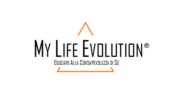 MyLifeEvolution