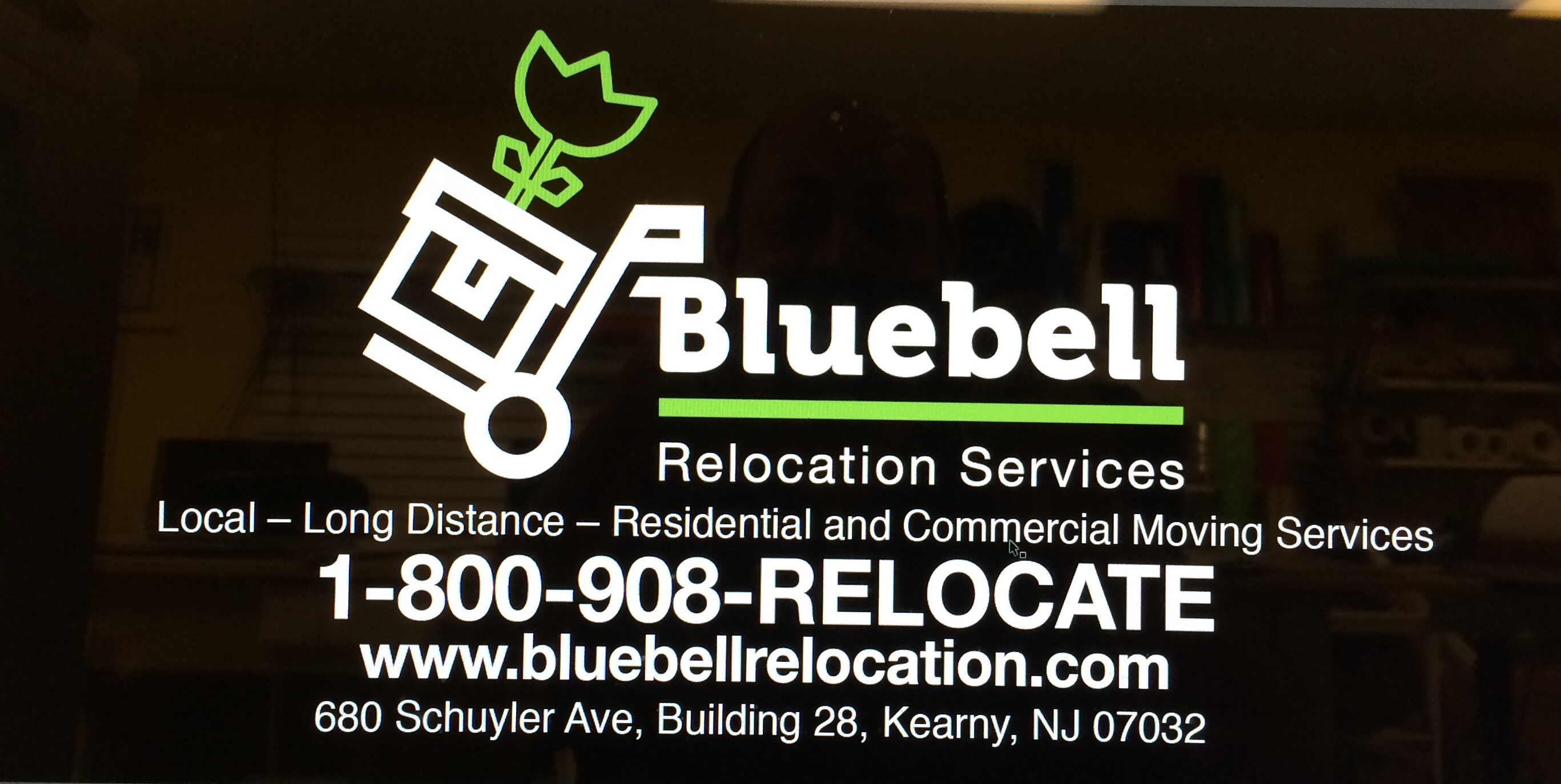 bluebell relocation services kearny com bluebell relocation services image bluebell relocation services photo 1