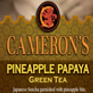 Pineapple Papaya from Cameron's