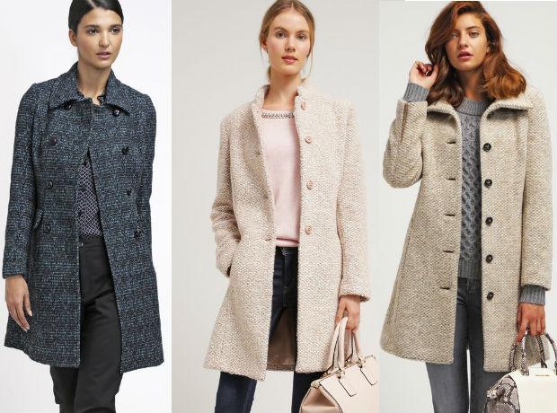 Bien choisir son manteau