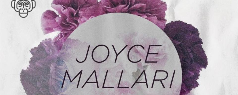 Joyce Mallari