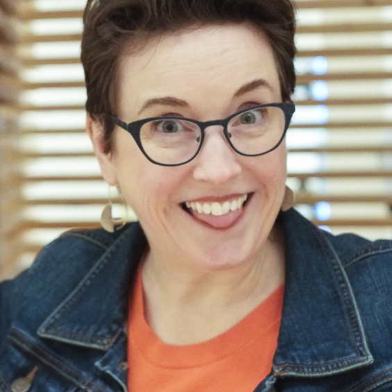 Cheryl Hutchinson, PhD