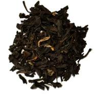 Breakfast Tea from Teanzo 1856