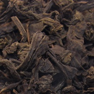 cooked aged leaf from Remedy Teas