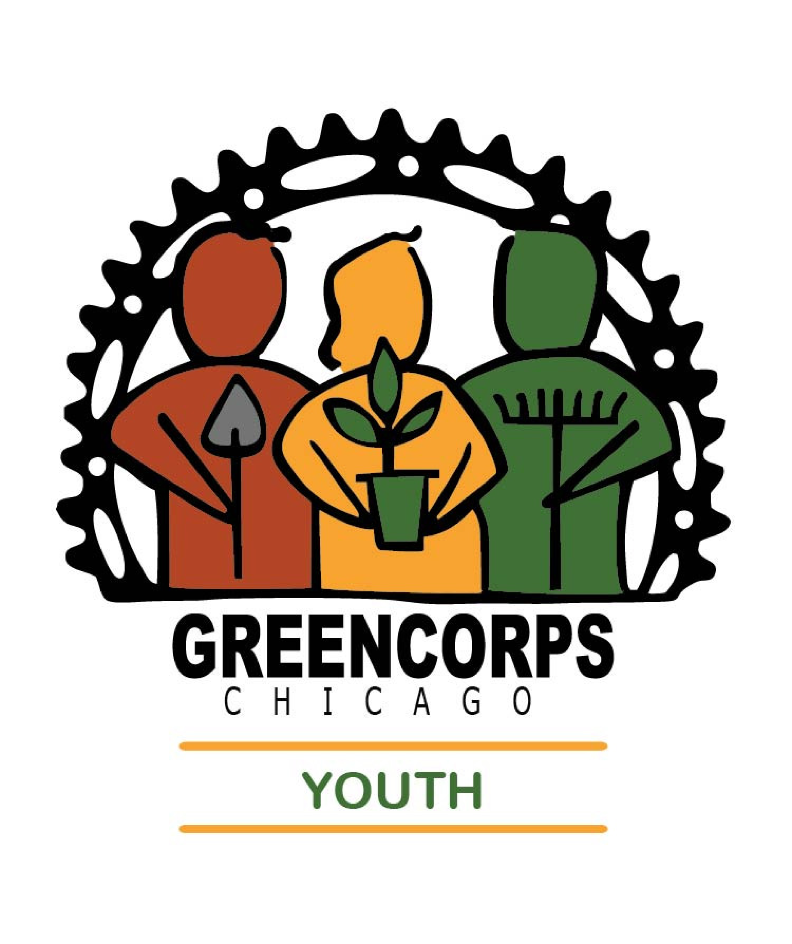 http://greencorpschicago.org