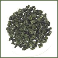 Organic Milk Oolong (Jin Xuan) from Zen Tara Tea