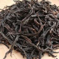 2010 AAAA phoenix Dang Cong Oolong Tea from googlegoogle88529