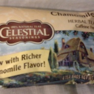 Chamomile (sampler pack) by Celestial Seasonings, Inc from Celestial Seasonings