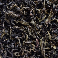 oolong bao zhong from Leticia Saenz Tea Sommelier
