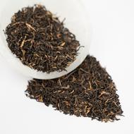 Assam FTGFOP Black from Maya Tea Company