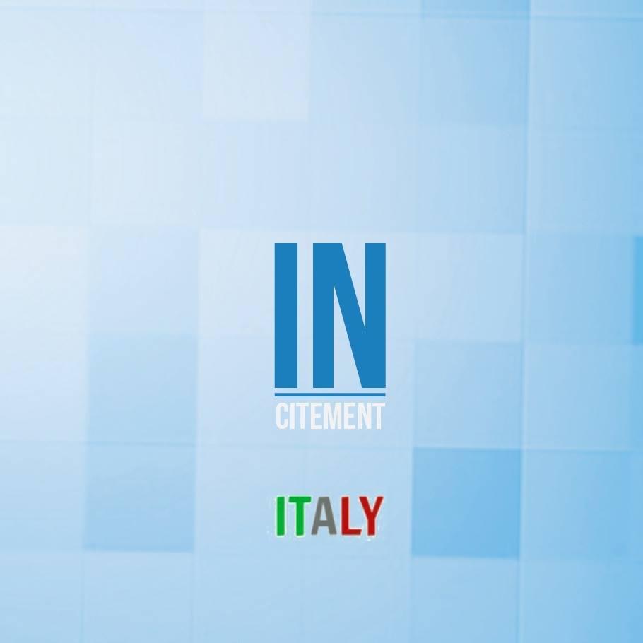 Incitement Italy