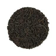 1894 Select Orange Pekoe from Murchie's Tea & Coffee