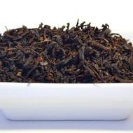 Earl Grey Black, Organic from Herbs Teas & Treasures