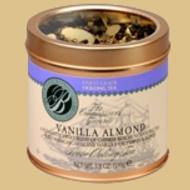 Vanilla Almond from The Boston Tea Company