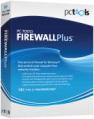[firewall] Personal Firewall DCqQHPp1TtivcA4lmwa8+pc.tools.firewall.plus.free.edition