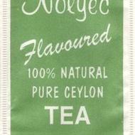 Ceylon from Nolyec