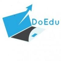 DoEdu IT Educations