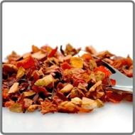 Crimson Punch from Tavalon Tea