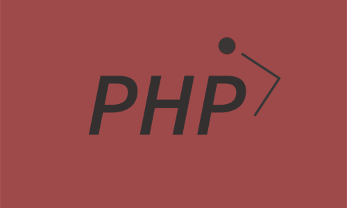 PHP Bounce Logo
