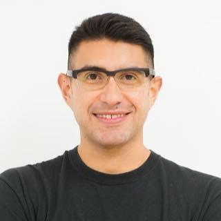 Jimmy Flores