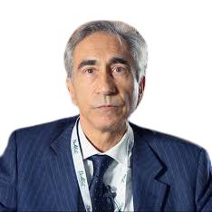 Dr. Antonino Frustaglia