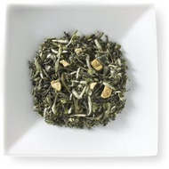 White Lotus from Mighty Leaf Tea