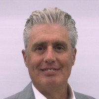 Dr Francis Murphy