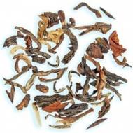 DarjeelingTeaXpress Special Himalayan Second Flush Black Tea from DarjeelingTeaXpress