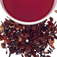 Goji Berry Fruit Tea from Harney & Sons