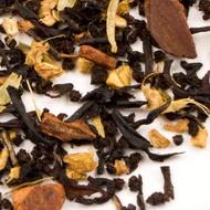 Masala Chai from Zhi Tea
