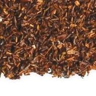 Red Vanilla from Davidson's Organics