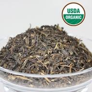 Organic Rani from LeafSpa Organic Tea