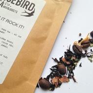 Choc It Rock It from Bird & Blend Tea Co.