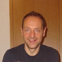 Paolo Bernasconi Profile Image