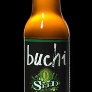 Buchi Seed from Buchi