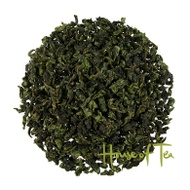 Tie Guan Yin Gang De Topgrade from House of Tea in Sweden AB