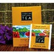 Mango Peach from Hawaiian Natural Tea