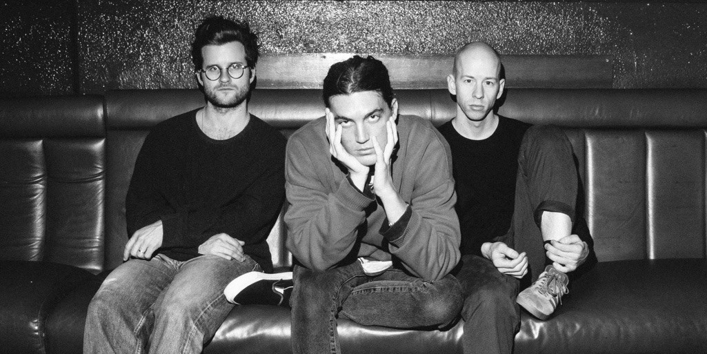 LANY are returning to Manila for their first headlining concert