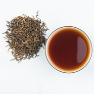 Golden Tips Ripe Loose 2015 from Mandala Tea