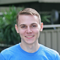 Refluxjs mentor, Refluxjs expert, Refluxjs code help