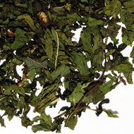 Moroccan Mint from TeaGschwendner