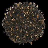 Blackberry Fig from The Jasmine Pearl Tea Company