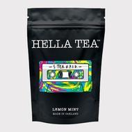 S.TEA.U.P.I.D from Hella Tea